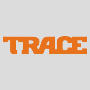 Trace TV Chat